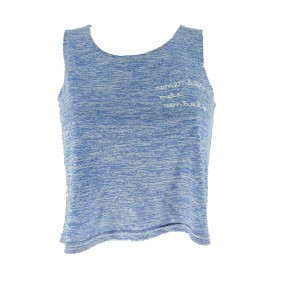 Musculosa dama remember
