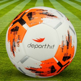 "Pelota fútbol 4"" Deport Hit"
