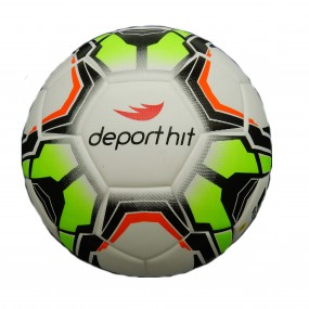 "Pelota fútbol 3"" Deport Hit"