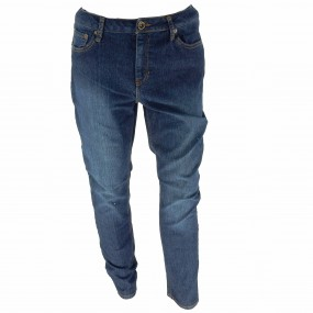 Jeans natural