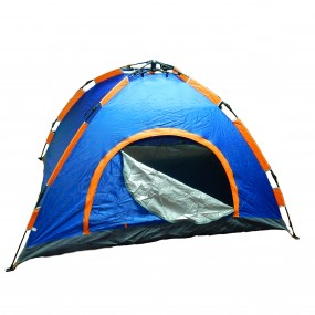 Carpa autoarmable 1.9x1.45x1.2mts