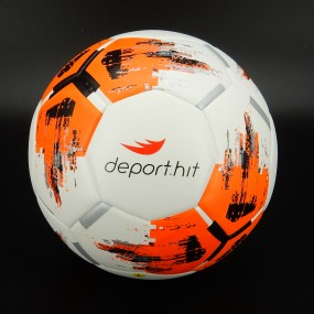 "Pelota fútbol 5"" Deport Hit"